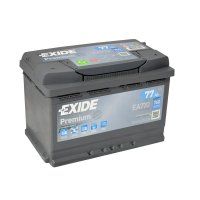 exide premium base hold down b13 battery import eu. Black Bedroom Furniture Sets. Home Design Ideas